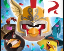 Angry Birds Epic APK Download