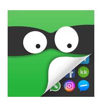 AppHider APK Download