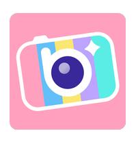BeautyPlus APK Download