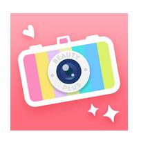 BeautyPlus Me APP Download
