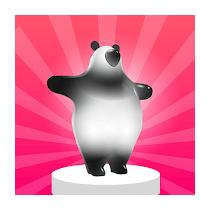 Blob Runner 3D APK Download