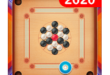 Carrom Friends Game Download