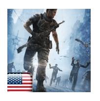Dead Target APK Download