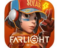 Farlight 84 Download