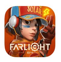 Farlight 84 Download