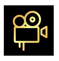 FilmMaker App Download