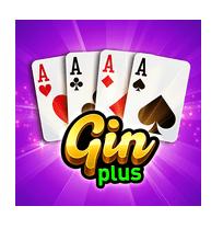 Gin Rummy Plus App
