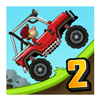 Hill Climb Racing 2 APK Download