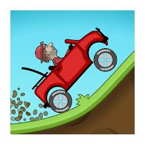 Hill Climb Racing APK Download