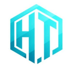 Hoga Toga App Download