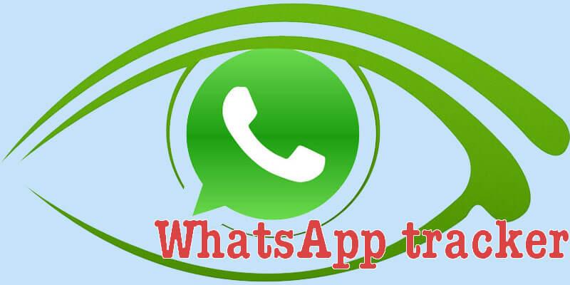 Hogatoga Whatsapp Download