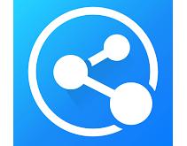 InShare APK Download