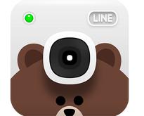 LINE Camera APK Download