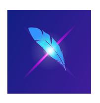 LightX APK Download