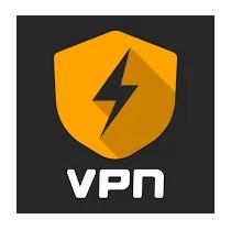 Lion VPN APK