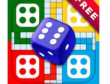 Ludo SuperStar Game Download