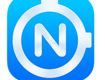 Nicoo APP Download