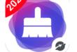 Nox Cleaner APK Download