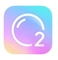 O2Cam Camera APK Download