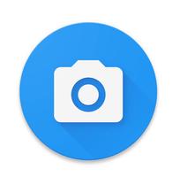Open Camera APK Download