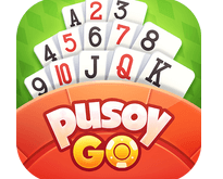Pusoy Go APK