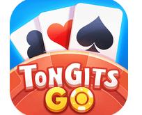 Tongits Go APK Download