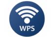 WPSApp APK Download