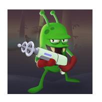 Zombie Catchers APK Download