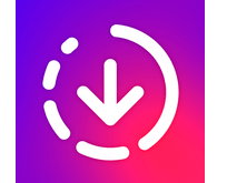 instagram Story Saver App