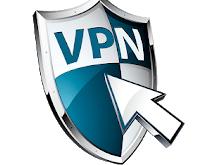 1Click VPN