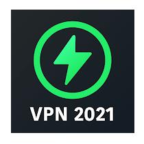 3X VPN APK Download