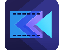 ActionDirector APK Download