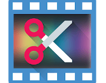 AndroVid Video Editor APK Download