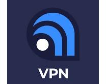 Atlas VPN APK Download