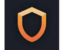 Azzguard VPN APK