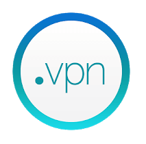Dot VPN Pro APK