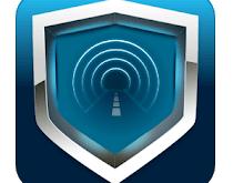 DroidVPN APK Download