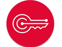 F5 Access VPN APK