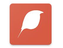 FinchVPN APK Download