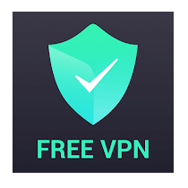 Free Touch VPN APK Download