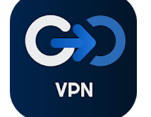 GOVPN APK Download