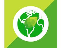 GreenNet VPN APK Download