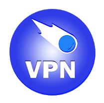 Halley VPN APK Download