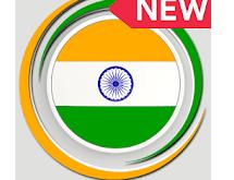 India VPN APK Download