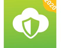 Kiwi VPN APK Download