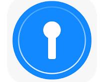 Noon VPN APK Download