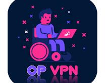 OP VPN