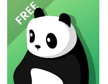 PandaVPN APK Download