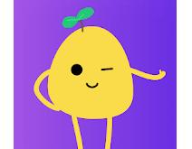 Potato VPN APK