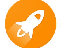 Rocket VPN APK Download